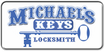 Colleyville  Locksmith – Michael's Keys