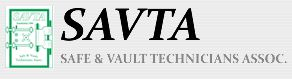 Member Safe & Vault Technician Association