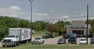 Colleyville Store