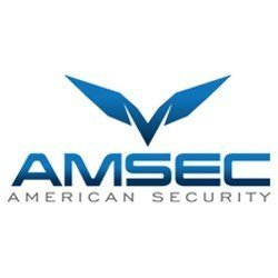 Amsec_Logo