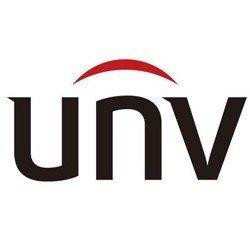 UNV_logo