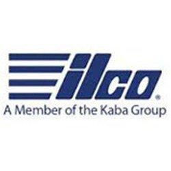 ilco_logo